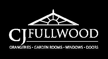CJ Fullwood